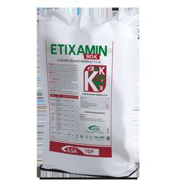 etixamin-bioK-sacco